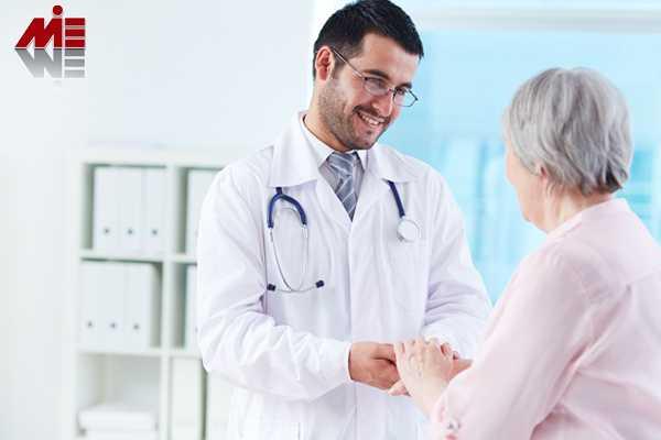 مهاجرت پزشکان 2 مهاجرت پزشکان