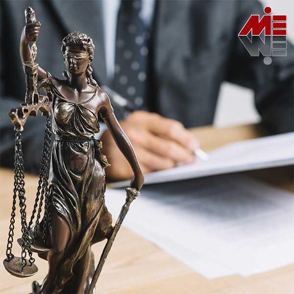 وکیل مهاجرت در تبریز وکیل مهاجرت در تبریز