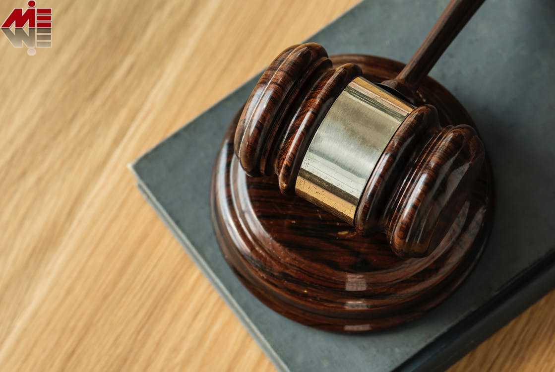 وکیل مهاجرت1 وکیل مهاجرت در اتریش