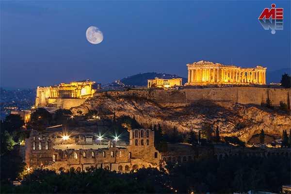 ویزای توریستی یونان 2 ویزای توریستی یونان