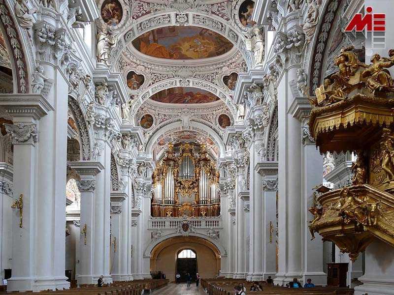 پایتخت اتریش 3 پایتخت اتریش