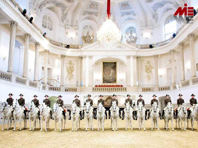 پایتخت اتریش 5 پایتخت اتریش
