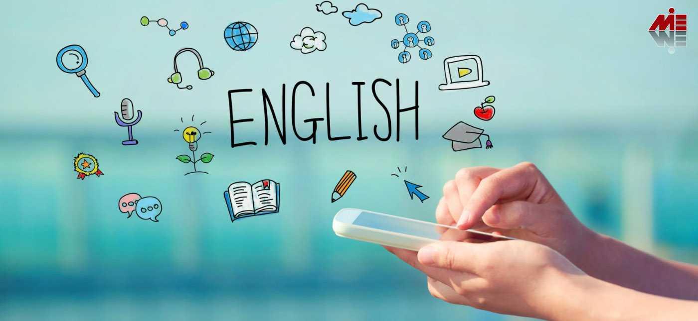 آموزش فوق سریع زبان انگلیسی MIE آموزش فوق سریع زبان انگلیسی  MIE   پکیج شماره دو