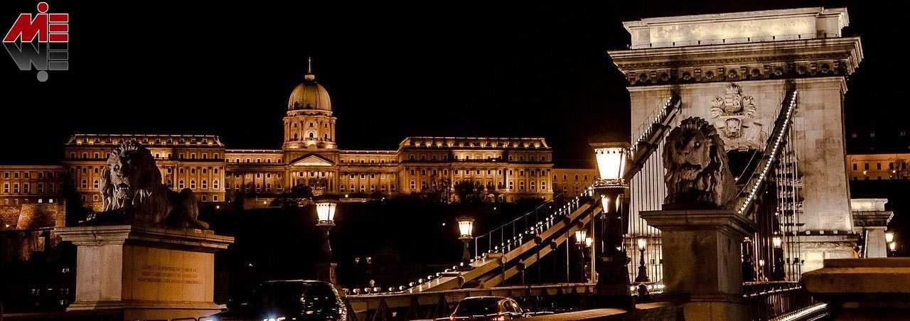 ازدواج در مجارستان 4 پاسپورت مجارستان