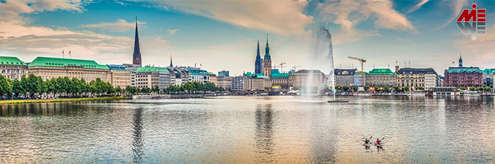 تحصیل در آلمان 5 تحصیل در مقاطع مختلف آلمان