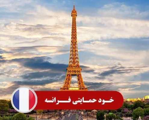 خود حمایتی فرانسه 2 1 495x400 مقالات