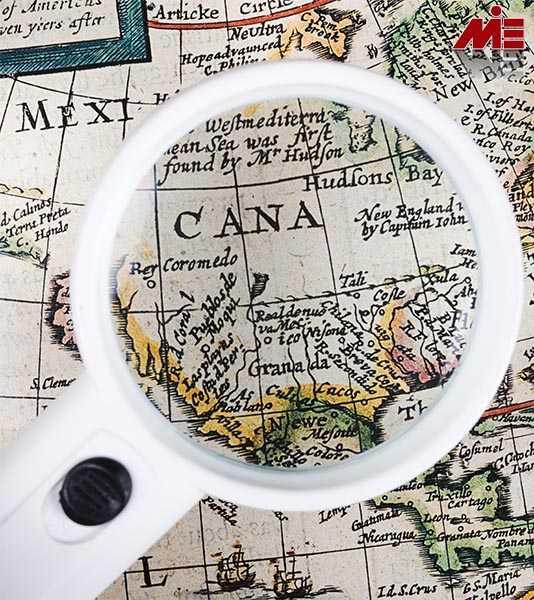 مشاوره مهاجرت به کانادا 4 مشاوره مهاجرت به کانادا