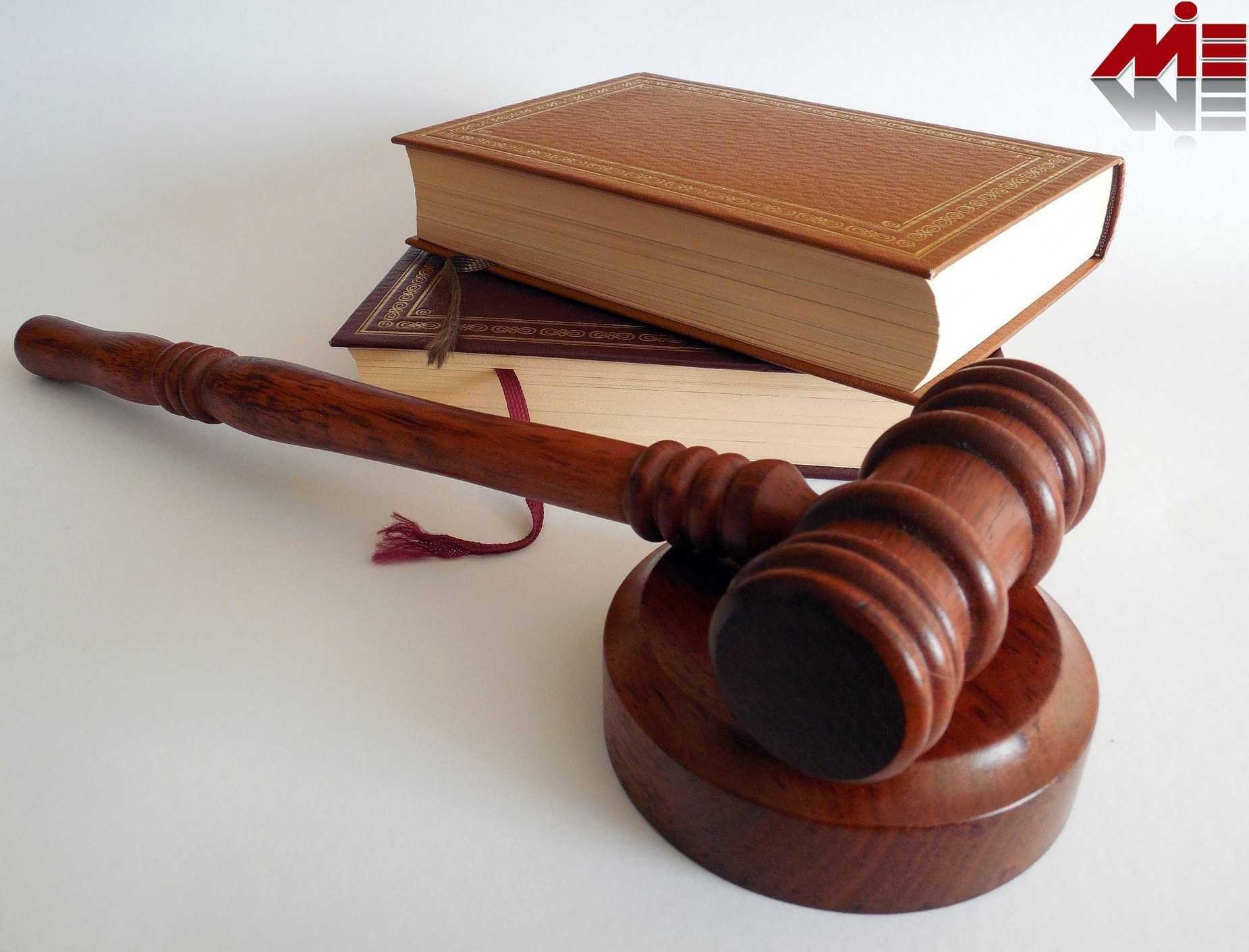 وکیل وکیل مهاجرت در مشهد