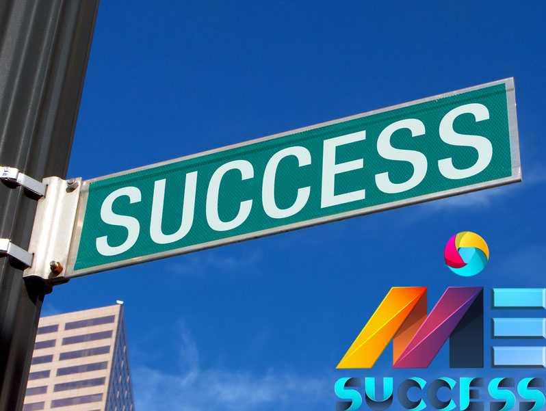 14 چطور ثروت و موفقیت را در زندگی جذب کنیم