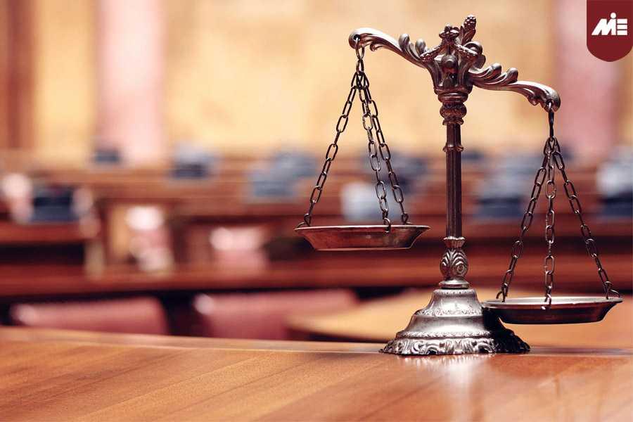 3 وکیل مهاجرت در گیلان