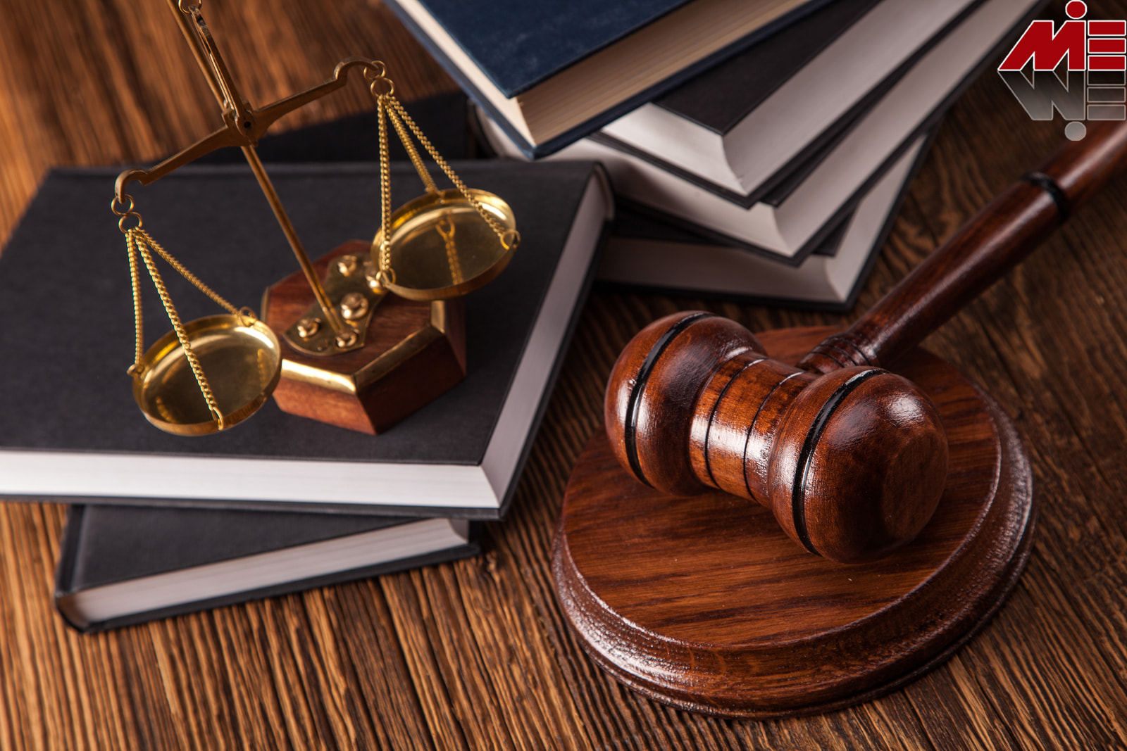56fdc5491b2fe9.62614080 وکیل مهاجرت در بلاروس