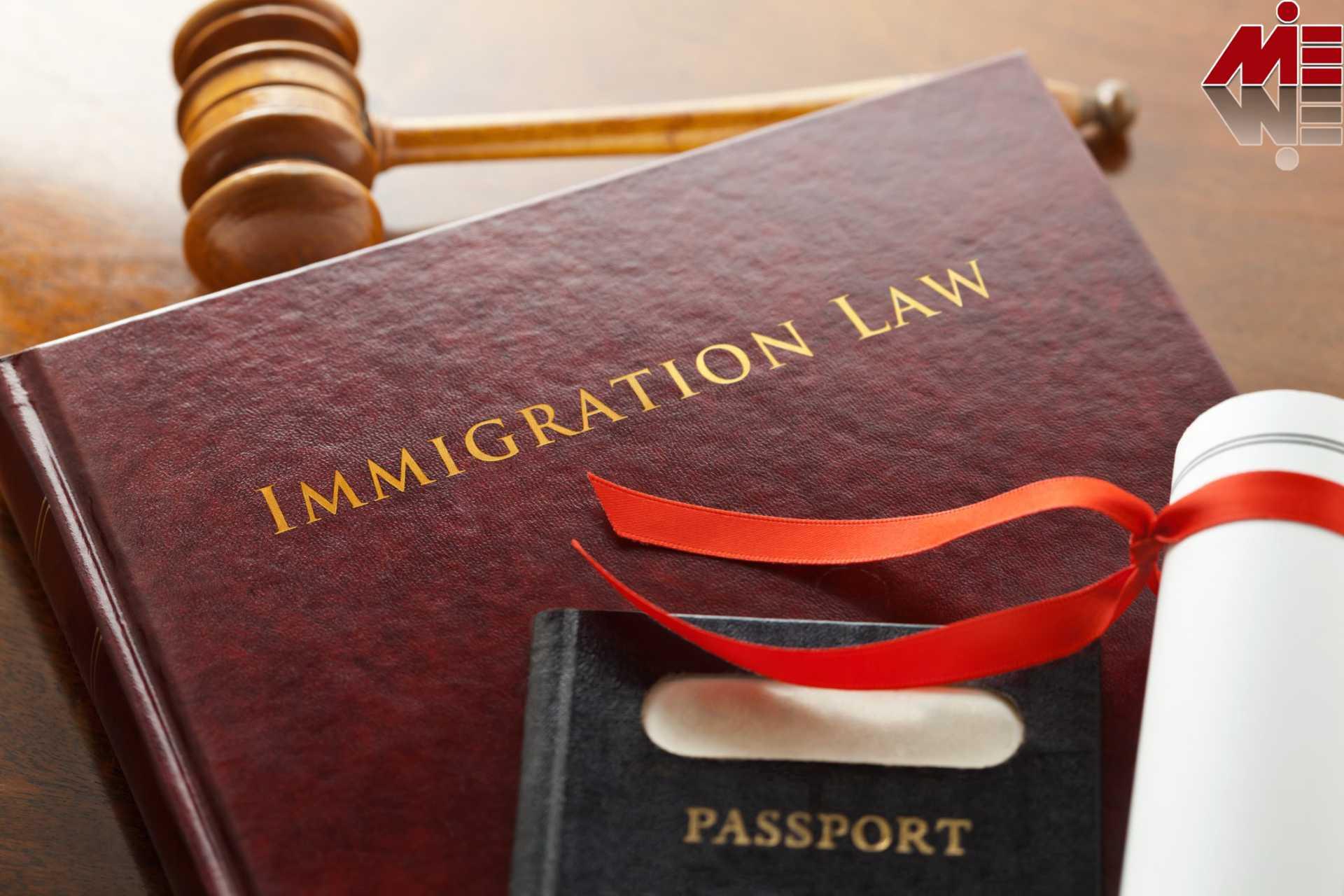 iStock 467293783 وکیل مهاجرت در مازندران