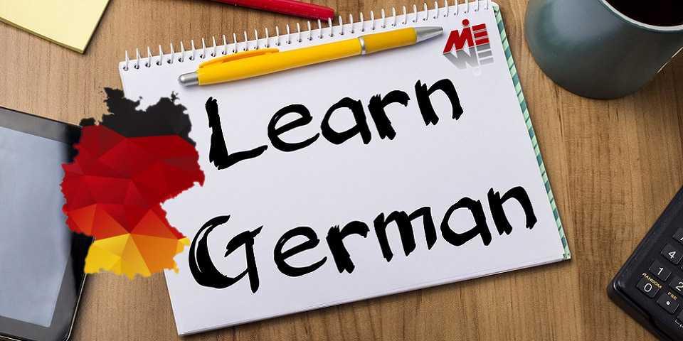 آموزش فشرده و سریع زبان آلمانی 3 آموزش فشرده و سریع زبان آلمانی