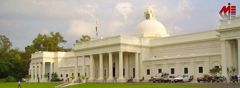 اعزام دانشجو به هند 5 اعزام دانشجو به هند