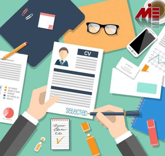 تحصیل پزشکی در اسلواکی 2 تحصیل پزشکی در استرالیا