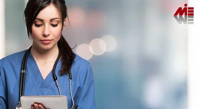 تحصیل پزشکی در اسلواکی 3 تحصیل پزشکی در استرالیا