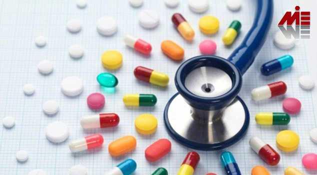 تحصیل پزشکی در اسلواکی 5 تحصیل پزشکی در استرالیا