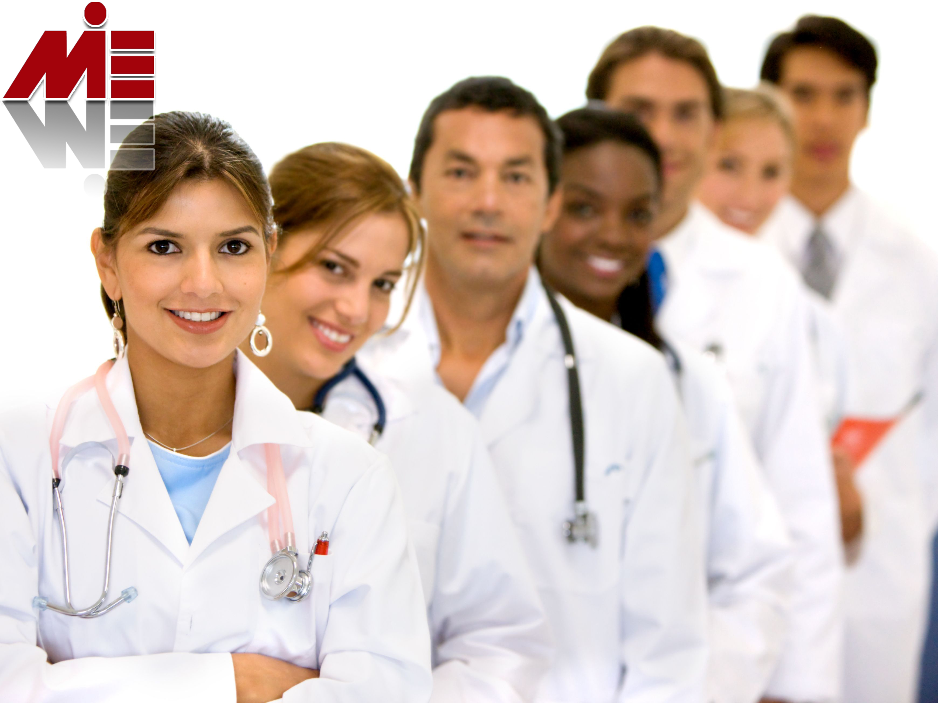 bursaries to study medicine in south africa تحصیل پزشکی در آفریقای جنوبی