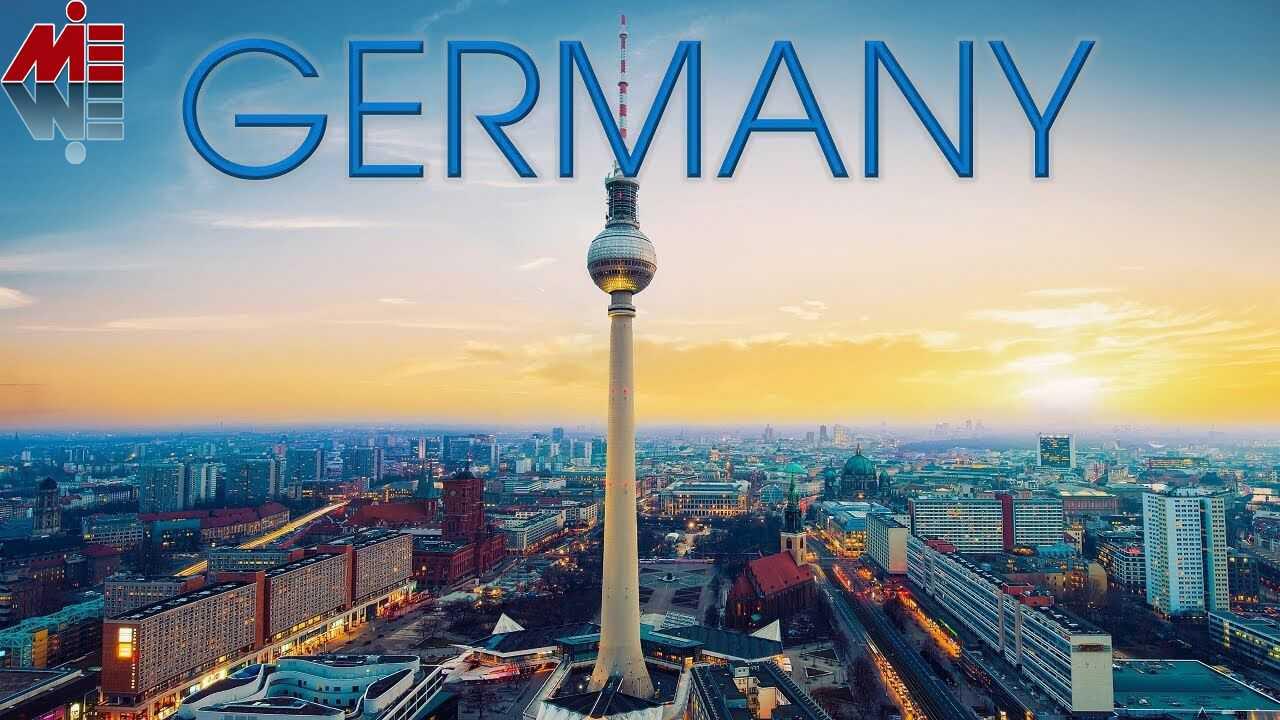 how study germany universities مهاجرت تحصیلی به آلمان