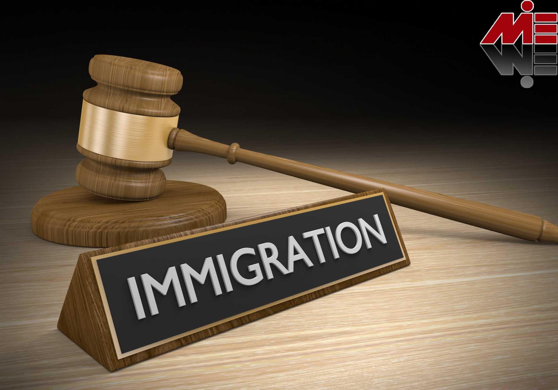 immigration banner موسسه مهاجرتی در کانادا