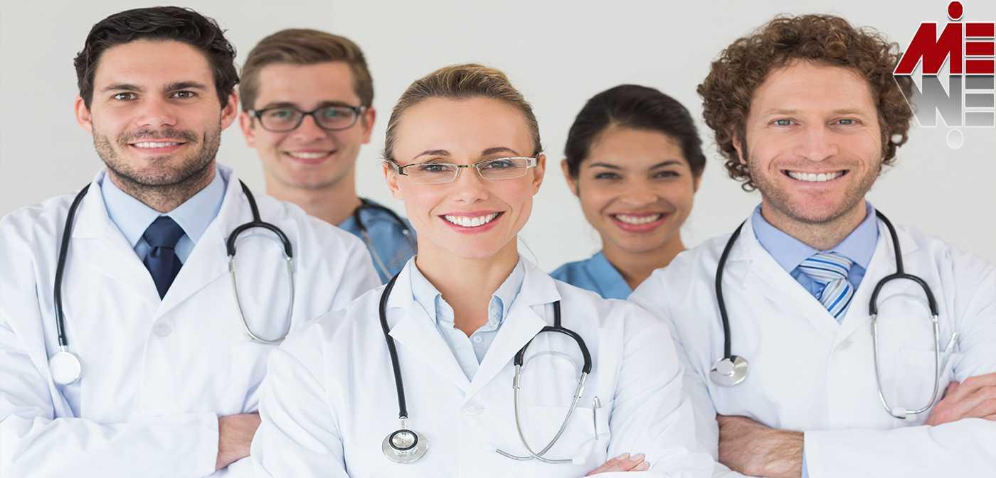 mbbs slider 1 تحصیل پزشکی در برزیل