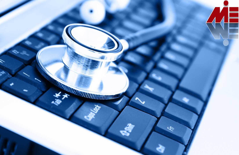 medical school تحصیل پزشکی در ارمنستان