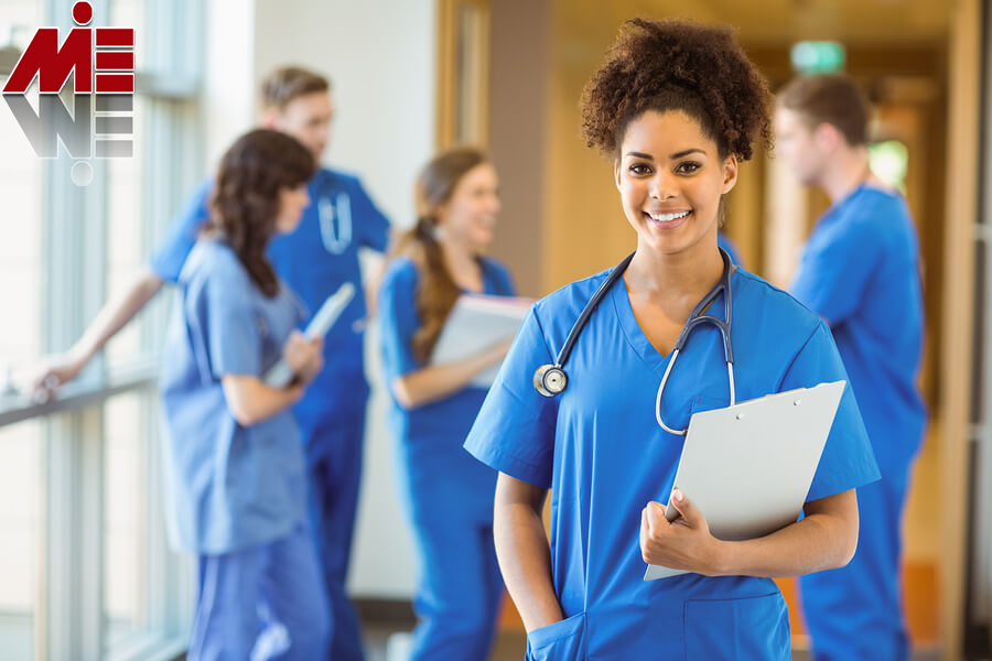 medicine cheap places in europe تحصیل پزشکی در ارمنستان