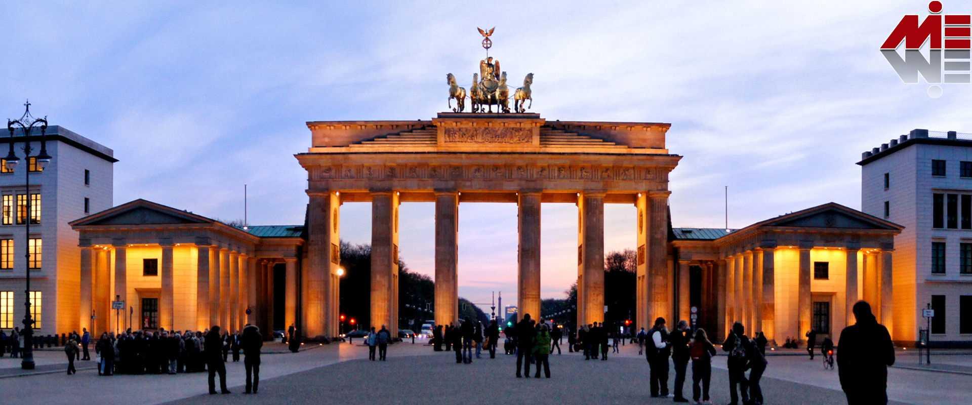 wide fullhd 15317597976 b86a01bd5e o مهاجرت تحصیلی به آلمان