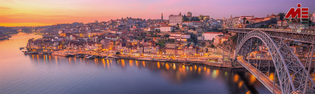 تحصیل پزشکی در پرتغال 6 تحصیل پزشکی در پرتغال