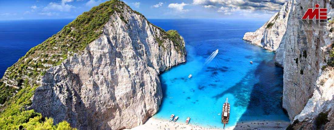 تحصیل پزشکی یونان 7 تحصیل پزشکی یونان