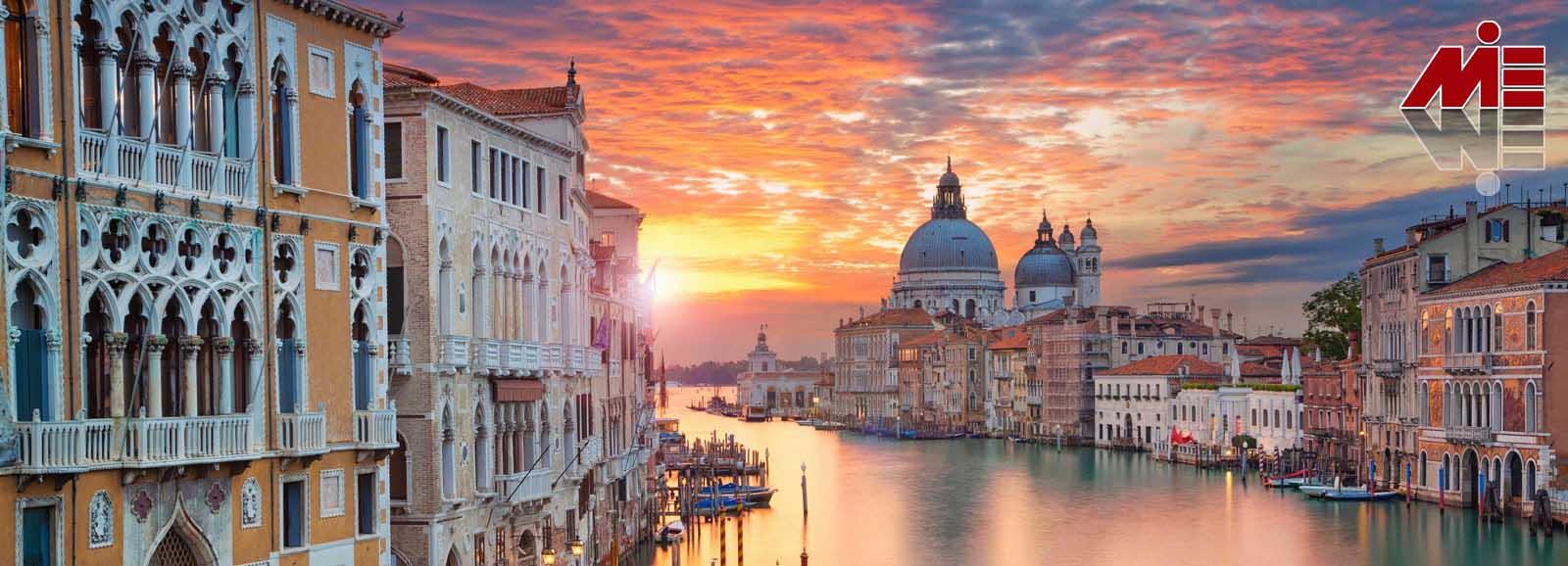 تولد در ایتالیا 5 تولد در ایتالیا