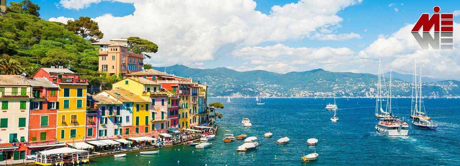 تولد در ایتالیا 6 تولد در ایتالیا