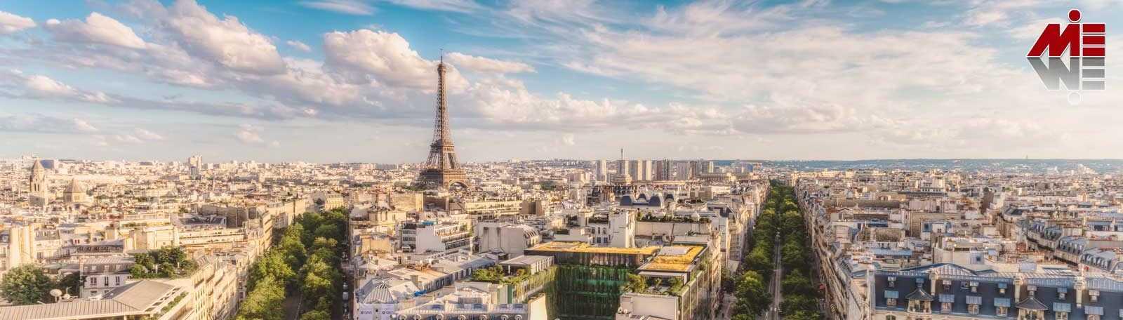 خرید ملک در فرانسه 6 خرید ملک در فرانسه