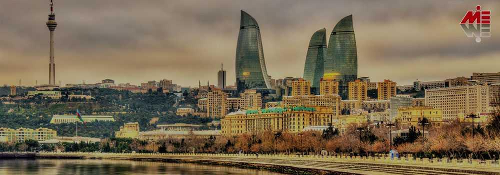مهاجرت به آذربایجان 9 مهاجرت به آذربایجان