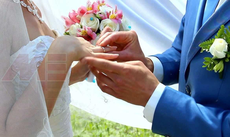 073 مهاجرت به یونان از طریق ازدواج