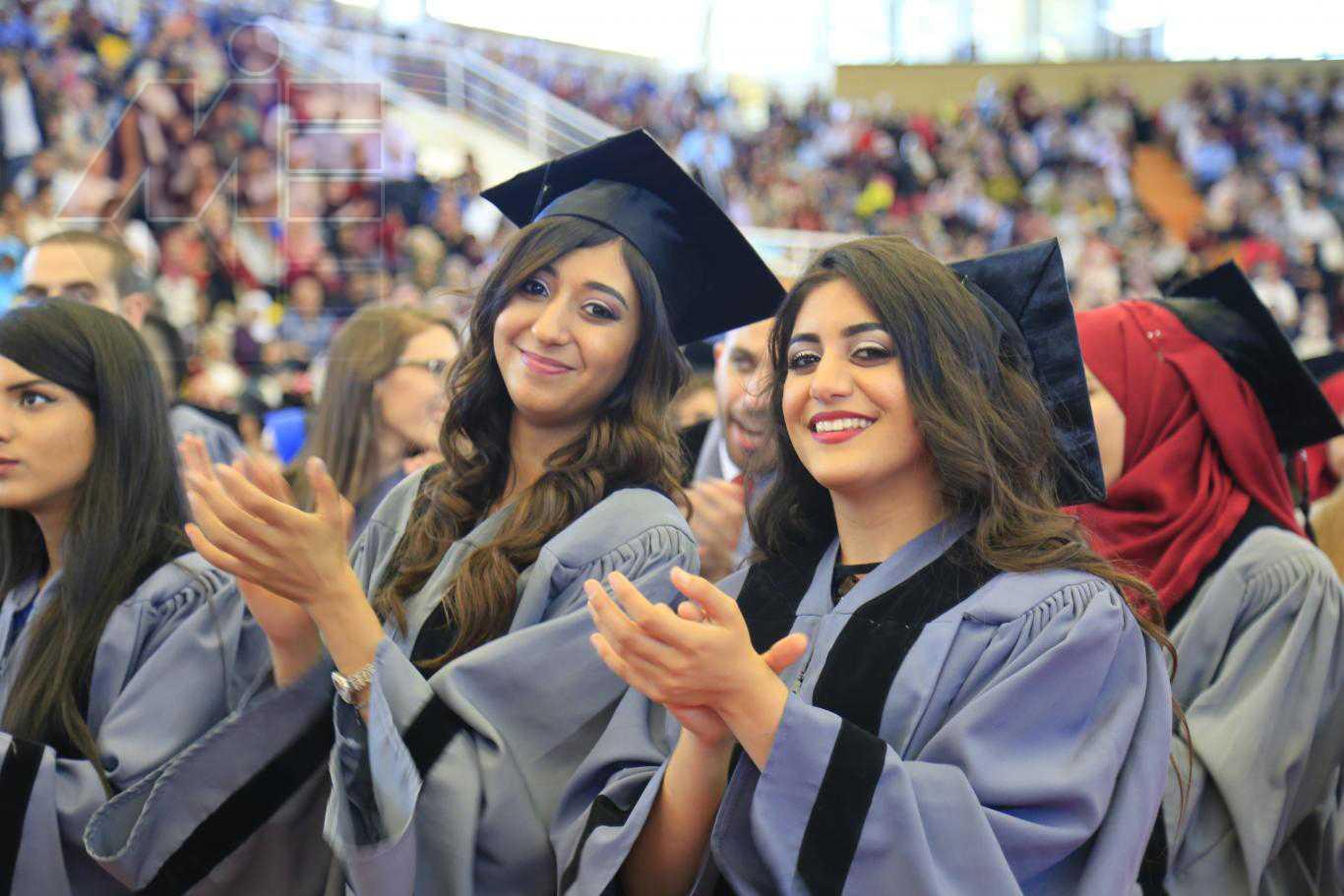 arab3 st تحصیل پزشکی در لیتوانی