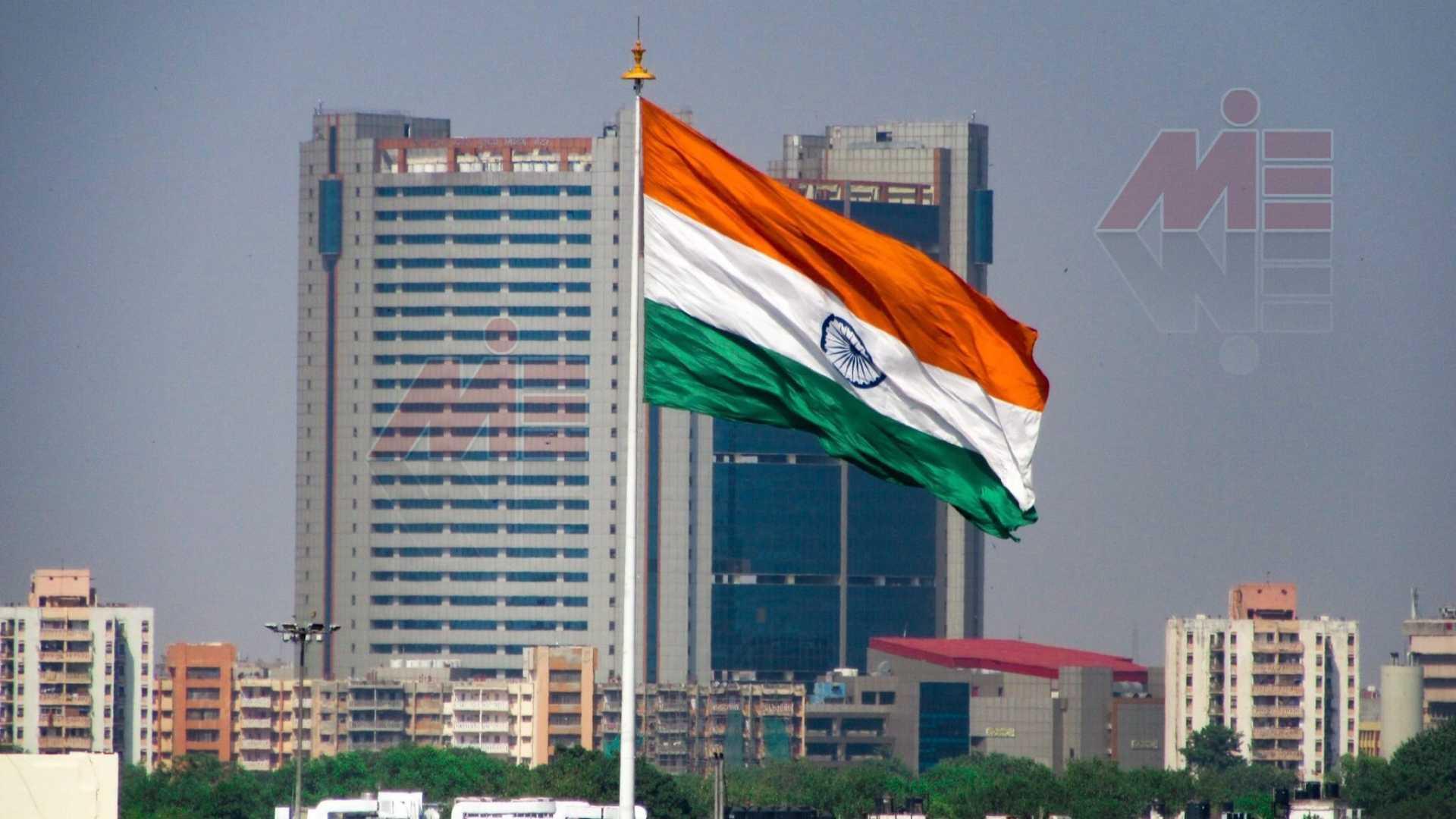 venturebeat com India e1562591994909 تحصیل پزشکی هند