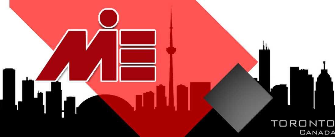 ویزای مولتی کانادا 1 ثبت شرکت در کانادا
