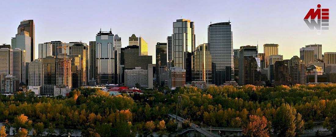 اقامت پس از تحصیل در کانادا 1 شرایط ویزای تحصیلی کانادا