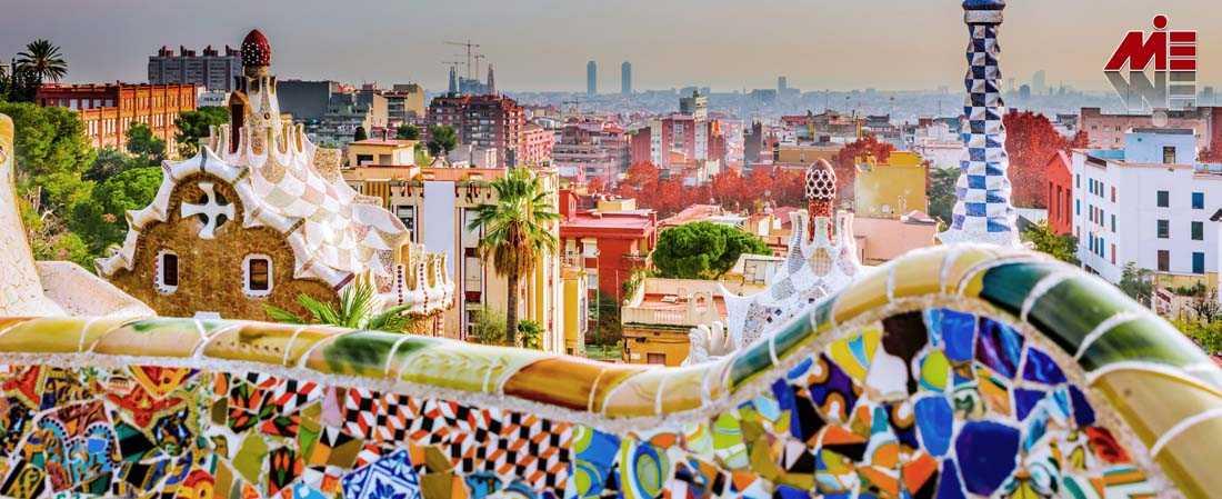 تحصیل مهندسی اسپانیا 6 تحصیل مهندسی اسپانیا