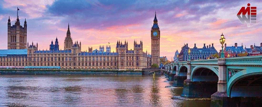 تحصیل مهندسی انگلستان 6 تحصیل مهندسی انگلستان