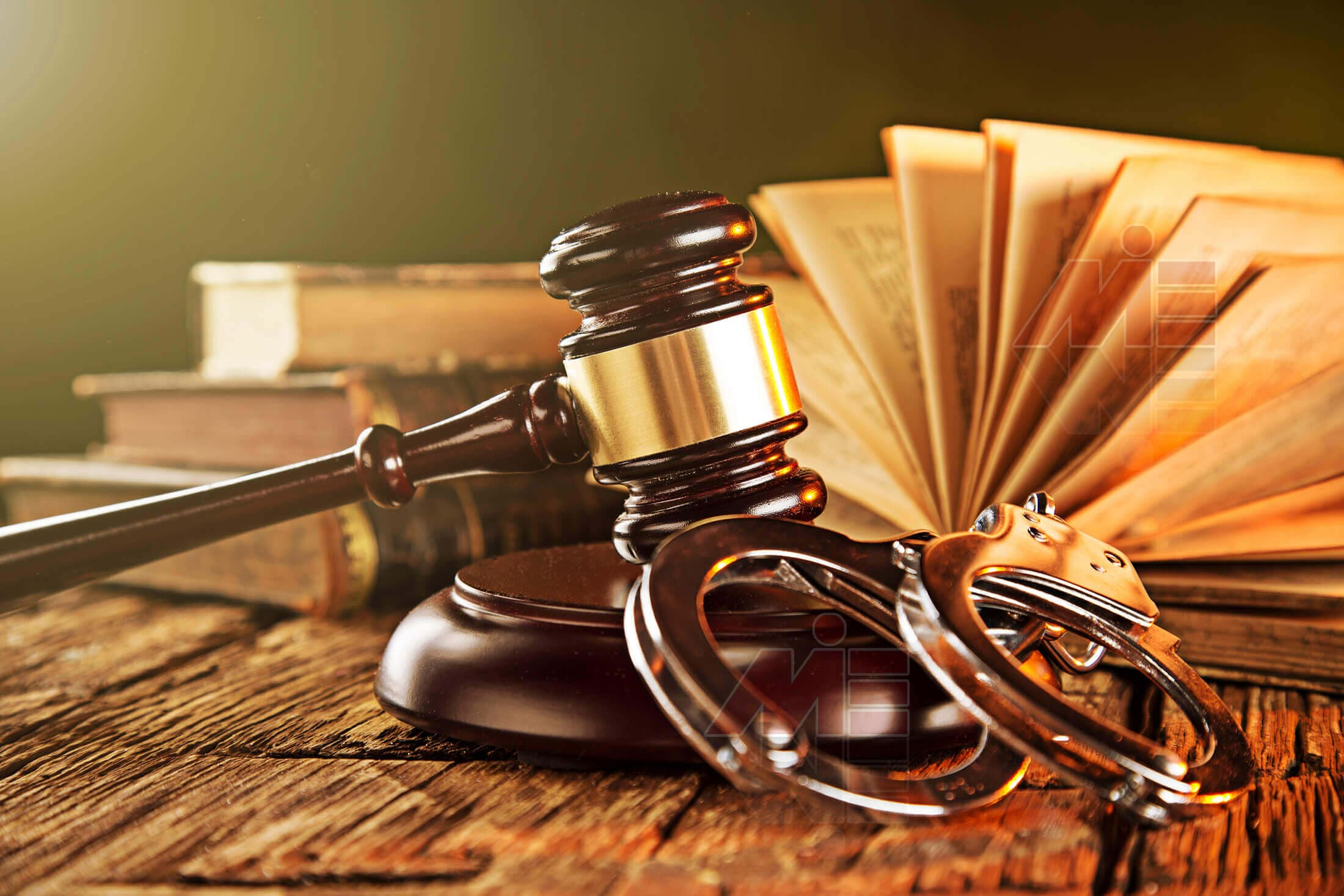 chicago criminal defense lawyers gilmartin legal cook county وکیل مهاجرت کانادا با مشاور مهاجرت کانادا