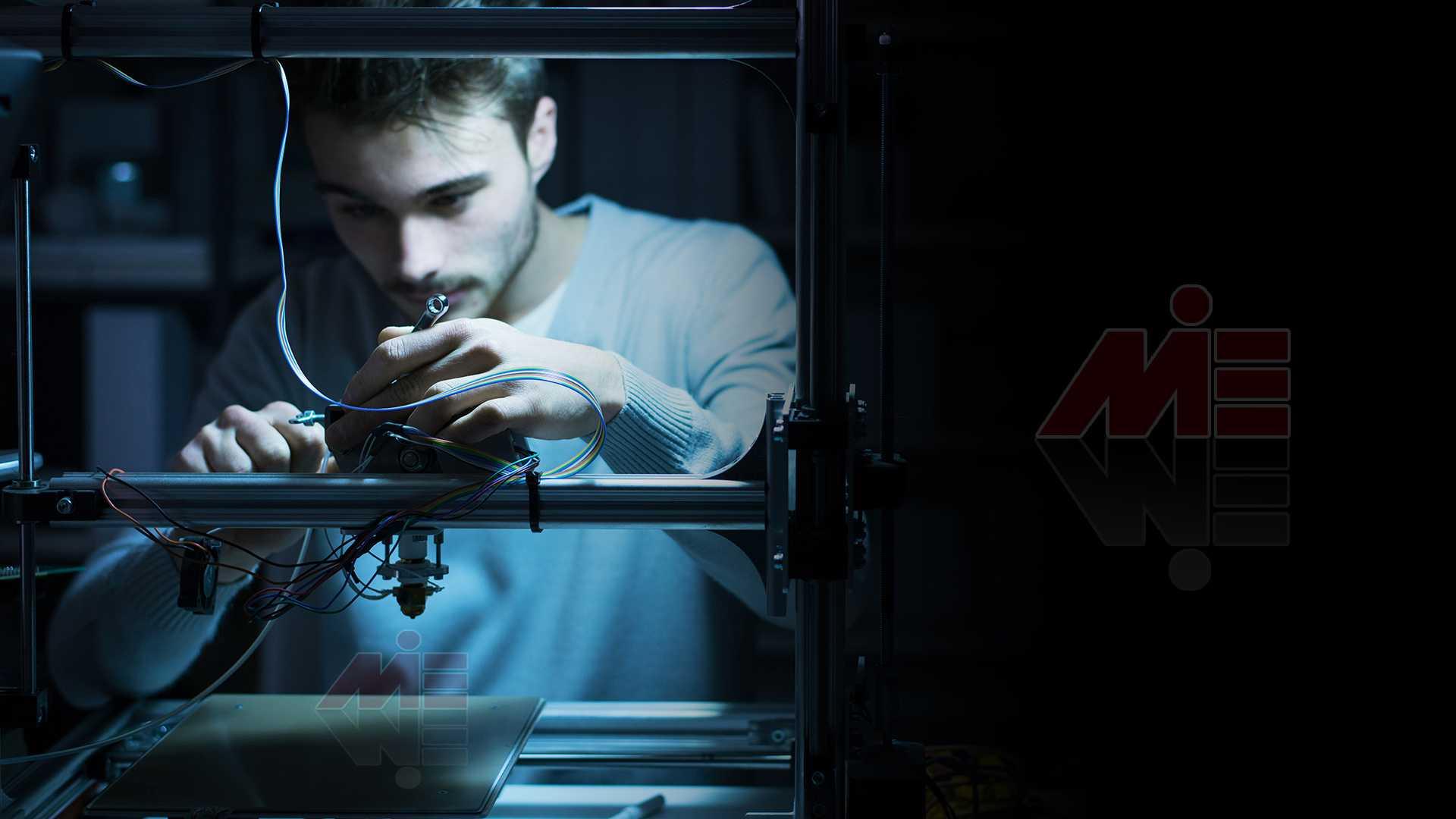 creative4 تحصیل مهندسی اسلواکی