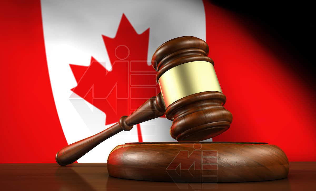 lawyer canada 85279985 وکیل مهاجرت کانادا با مشاور مهاجرت کانادا