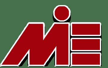 logo ارتباط با ما