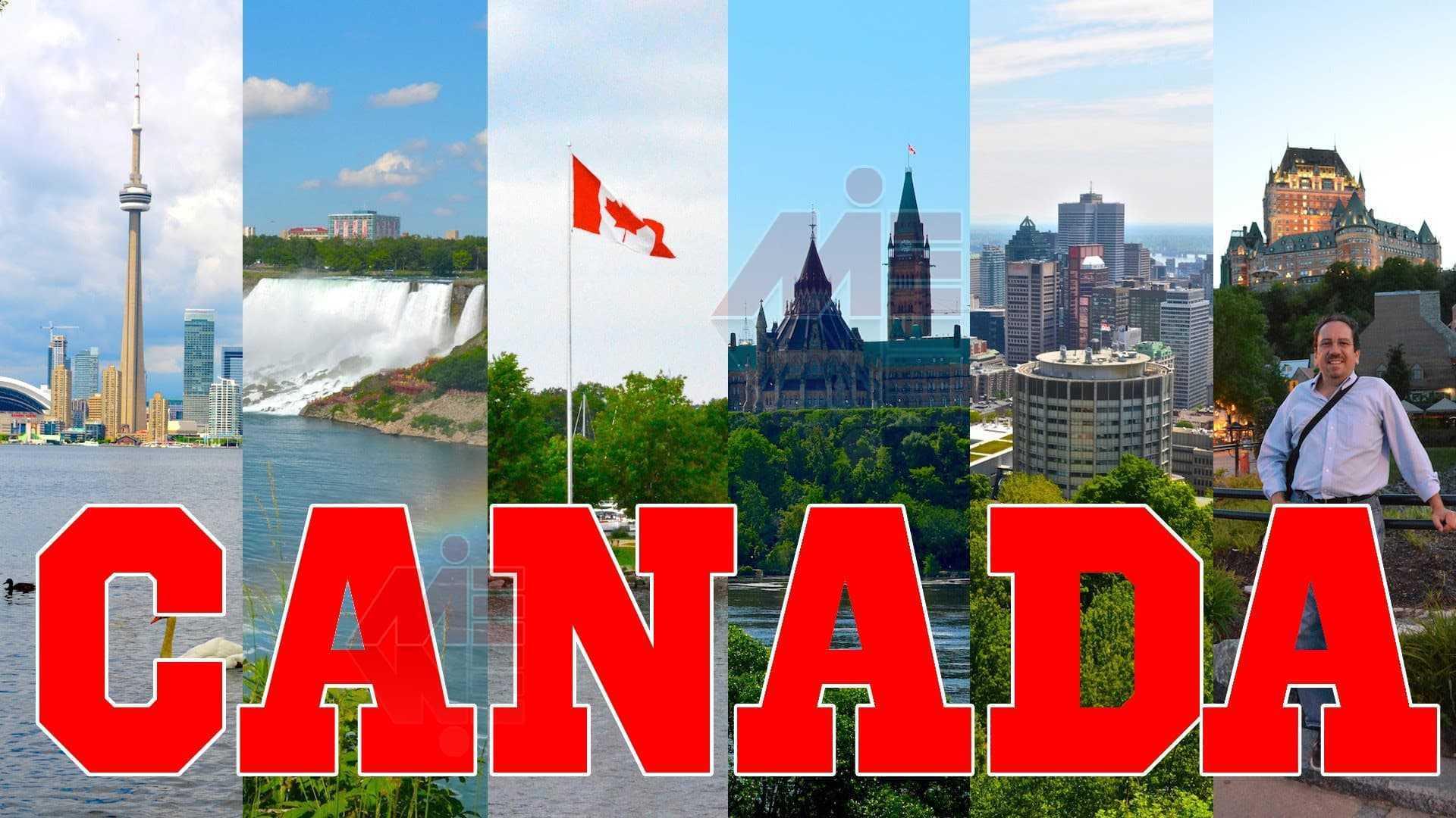 maxresdefault 1 اخذ ویزای کار کانادا