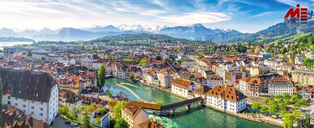 تحصیل پزشکی و دندانپزشی در اتریش 5 تحصیل پزشکی و دندانپزشکی در اتریش
