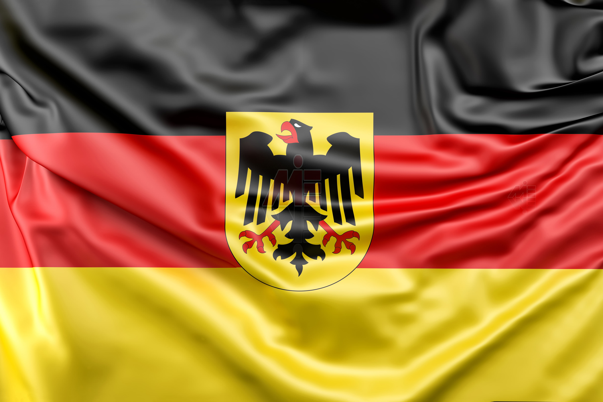 119 لیست مشاغل مورد نیاز آلمان 2019