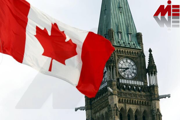 MHQSN7QQ4FBSDN3I3EV4I7PFZE کانادا یا استرالیا