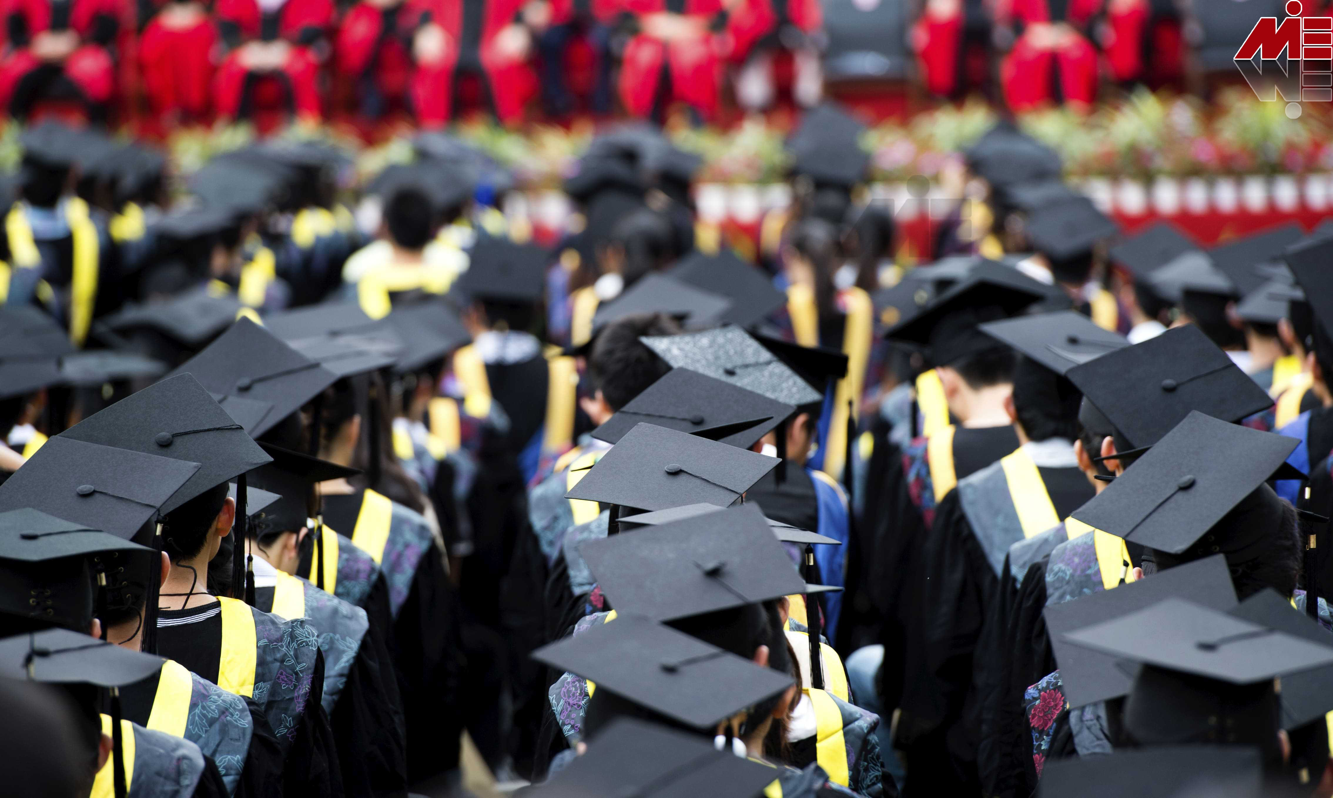 Study in USA شرایط و مدارک لازم برای پذیرش تحصیلی در آلمان